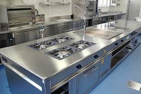 cuisine pro occasion materiel cuisine pro occasion materiel de cuisine pro d occasion