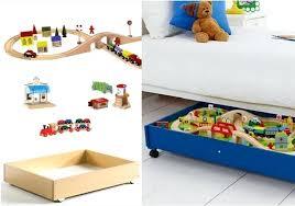 idee rangement chambre enfant idee rangement chambre garcon idace rangement chambre enfant idee