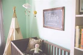 mint and grey bedroom provera 250