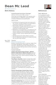 Sample Resume Administrative Manager by Administrative Manager Resume Resume Templates