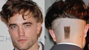 boy haircuts sizes prom hairstyles guys ideas best cool for boys men cute 2018 stock