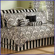 daybed bedding sets with matching curtains bedroom home design