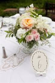 classic centerpieces wedding flowers photos by classic creations