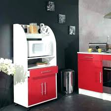 conforama meuble de cuisine conforama meuble cuisine rangement looksharp co