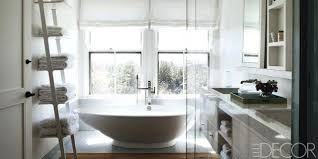 Bathroom Towel Shelves Bathroom Shelving Ideas Bathroom Storage Shelves Ideas Bathroom