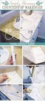 contact paper ideas home design ideas
