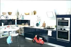 qualité cuisine darty meuble cuisine darty 9n7ei com