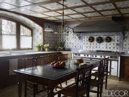 kitchen extraordinary rustic kitchen wall decor stone in kitchen