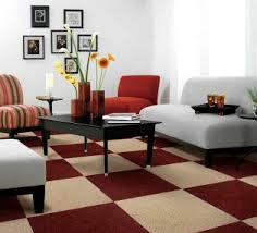 floor and decor beautiful floor and decor carpet tiles nytexas