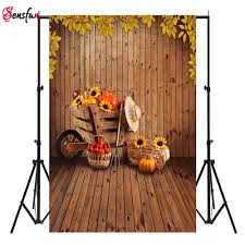 halloween background small online buy wholesale carriage backdrop background from china