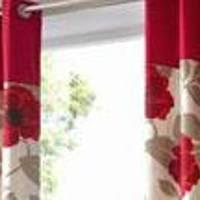 ramsdens home interiors ramsdens home interiors grimsby carpets rugs retail repair