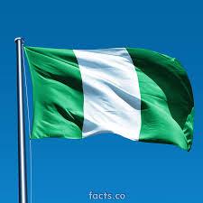 Denmark Flag Color Meaning Nigeria Flag Printable Flags