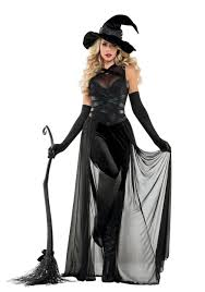 Good Bad Ugly Halloween Costumes Witch Costumes Adults U0026 Kids Halloweencostumes