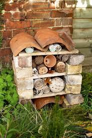 Gardening Craft Ideas Gardening Secrets The Never Tell Best Garden Crafts Ideas On