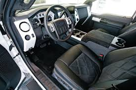 ford interior touch up paint instainterior us
