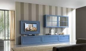 tassa soggiorno rimini beautiful soggiorno a rimini photos idee arredamento casa