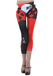 halloween stockings u0026amp tights