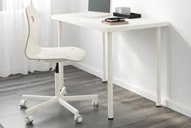 ikea bureau treteau système table de bar combinaisons pieds et tréteaux ikea