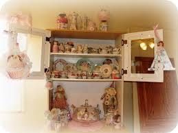 kitchen accessories cupcake design kitchen accessories and decor