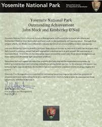 Wildfire Yosemite 2013 by Résumé Of Kimberley O U0027neil