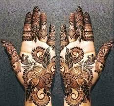 611 best henna images on pinterest mehendi henna mehndi and