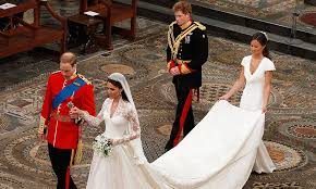 harry and meghan markle what is royal protocol for prince harry and meghan markle to get