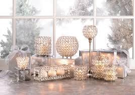 crystal showcase candleholder wholesale at koehler home decor
