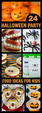 halloween food ideas for kids party halloween treats for kids growing a jeweled rose