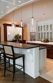 Flush Kitchen Lights by Like To Enlight Your Kitchen Island Flush Kitchen Island Bulb