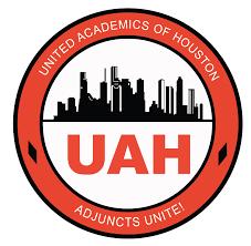 contact us u2014 united academics of houston