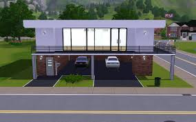 small 2 bedroom house plans u2013 bedroom at real estate
