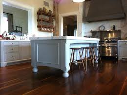 free standing kitchen island articles with free standing kitchen island with bar stools tag