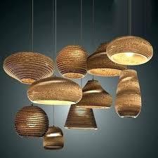 hanging paper lantern lights indoor paper lantern pendant light s s hanging paper lantern lights indoor