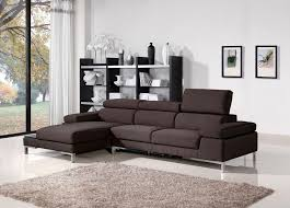 Cheap Sectional Sofas Houston Tx Furniture Contemporary Cheap Sectional Design Distinctive