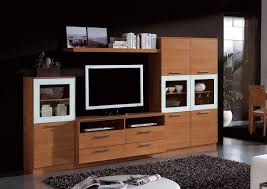 Tv Cabinet Designs Living Room Living Room Tv Cabinet Designs Wooden Tv Cabinet Designs For