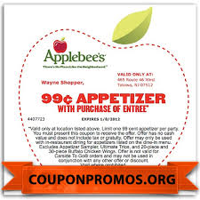 applebees coupons on phone applebees printable coupons bourseauxkamas