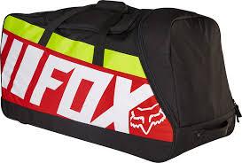 fox motocross boots size chart fox youth boots size chart fox podium 180 nirv tasker u0026 rygsække