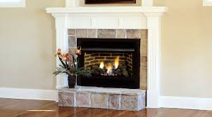Desa Ventless Fireplace - vent free gas fireplace inserts living room wingsberthouse