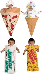 Newborn Costumes Halloween 200 Adorable Babies Images Halloween Ideas