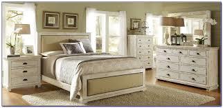 off white antique bedroom furniture bedroom home design ideas