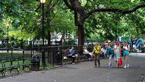 Black Swan Bed Stuy 10 Things To See And Do In Bed Stuy New York