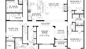 construction house plans house construction plans home construction floor plans house