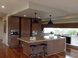 Laminate Flooring Under Kitchen Cabinets Interesting Install Laminate Flooring Around Kitchen Island