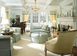 bedroom ideas 63 splendid modern country living rooms living