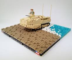 lego army humvee tiny lego like military masterpieces tribute to veterans 52 pics