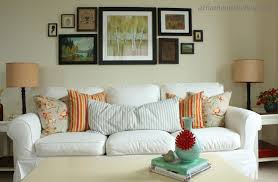 Ica Home Decor by Home Goods Living Room Decor Home Decor