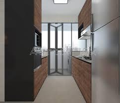scandustrial kitchen parlor ideas pinterest kitchens scandustrial kitchen wardrobeswalks