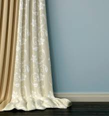 Washing Curtains With Backing Removing Mold And Mildew From Curtains Thriftyfun