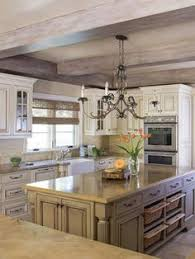 amazing of french country kitchen ideas elegant french country