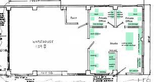 loft floor plans warehouse loft apartment floor plans loft floor